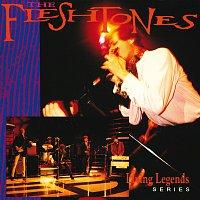 The Fleshtones – Living Legends Series