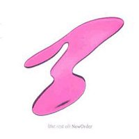 New Order – The Rest Of New Order
