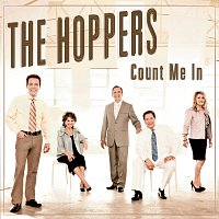 The Hoppers – Count Me In