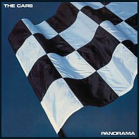 The Cars – Panorama (Expanded Edition)
