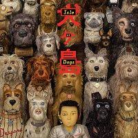 Různí interpreti – Isle Of Dogs [Original Soundtrack]
