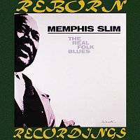 Memphis Slim – The Real Folk Blues (HD Remastered)