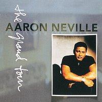 Aaron Neville – The Grand Tour