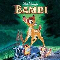 Různí interpreti – Bambi