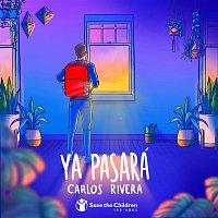 Carlos Rivera – Ya Pasará