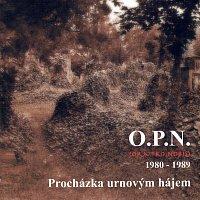O.P.N. – Procházka urnovým hájem (1980 - 1989) MP3