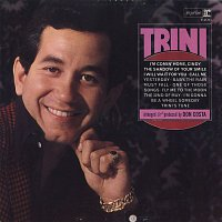 Trini Lopez – Trini