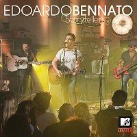 Přední strana obalu CD Edoardo Bennato - Storytellers [(Cd Album)]