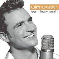 Wim Soutaer – Een Nieuw Begin