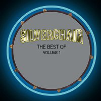 Silverchair – The Best Of - Volume One