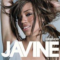 Javine – Surrender