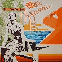 Annie – The Greatest Dubs
