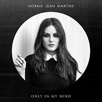 Norma Jean Martine – Only In My Mind