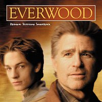 Various Artists.. – Everwood (Original Television Soundtrack)