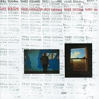Gary Burton, Steve Swallow, Roy Haynes, Tiger Okoshi – Times Square