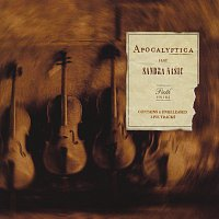 Apocalyptica, Sandra Nasic – Path Vol. 1 & 2