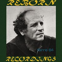 Léo Ferré – Ferré 64 (HD Remastered)