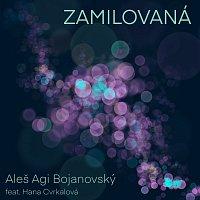 Aleš Agi Bojanovský – Zamilovaná (feat. Hana Cvrkalová)