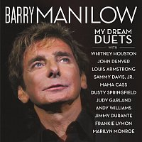 Barry Manilow – My Dream Duets