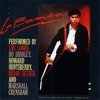 Various Artists.. – La Bamba Original Soundtrack