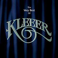 Kleeer – The Very Best Of Kleeer