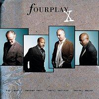 Fourplay – X