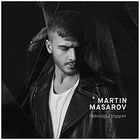 Martin Masarov – Halvvags i trappen