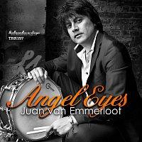 Juan van Emmerloot – Angel Eyes