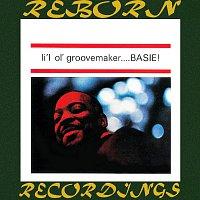 Count Basie – Li'l Ol' Groovemaker ... Basie!  (HD Remastered)