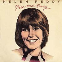Helen Reddy – Free And Easy