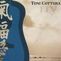 Toni Cottura – Fly