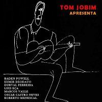 Antonio Carlos Jobim – Apresenta