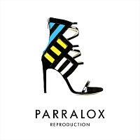 Parralox – Reproduction