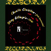 Charlie Christian, Dizzy Gillespie – After Hours (HD Remastered)