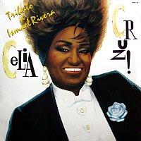 Celia Cruz – Tributo a Ismael Rivera