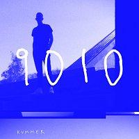 KUMMER – 9010