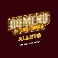 Domeno, Pierre Bouvier – Alleys [Simon Skylar Remix]