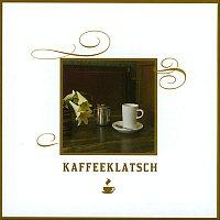 Různí interpreti – Kaffeeklatsch