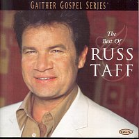 Russ Taff – The Best Of Russ Taff