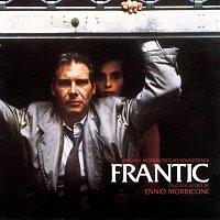 Ennio Morricone – Frantic - Original Motion Picture Soundtrack