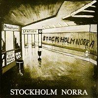 Stockholm Norra – Stockholm Norra
