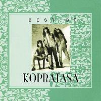 Kopratasa – Best Of Kopratasa [CD]