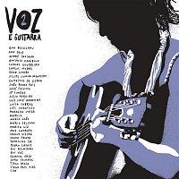 Various Artists.. – Voz e Guitarra 2