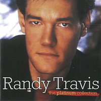 Randy Travis – The Platinum Collection