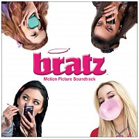 Bratz – Bratz Motion Picture Soundtrack [iTunes]