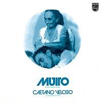 Caetano Veloso – Muito (Dentro Da Estrela Azulada)