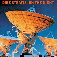 Dire Straits – On The Night