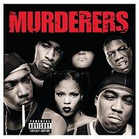 Různí interpreti – Irv Gotti Presents: The Murderers