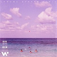 Whethan & The Knocks – Summer Luv (feat. Crystal Fighters) [Chrome Sparks Remix]