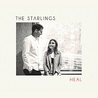 The Starlings – Heal